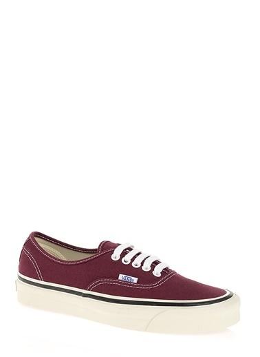 Sneakers | Authentic-Vans